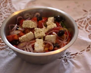 Recette dolmades feuilles de vigne farcies cuisine grecque - Cuisine grecque traditionnelle ...