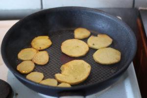 cuisson-pomme-de-terre