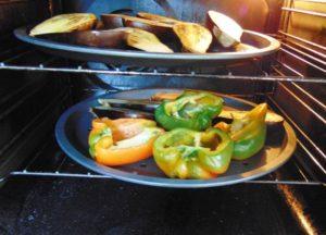 tomate farcie poivron farci aubergine farcie_04
