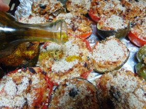 tomate farcie poivron farci aubergine farcie_14