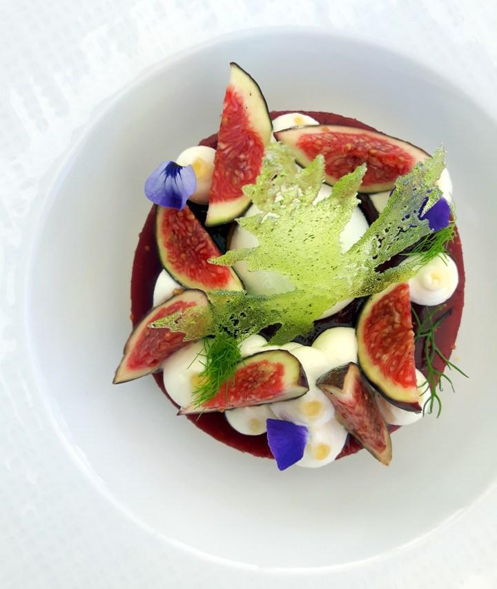 anne-sophie pic - fig dessert 3456x4098.22