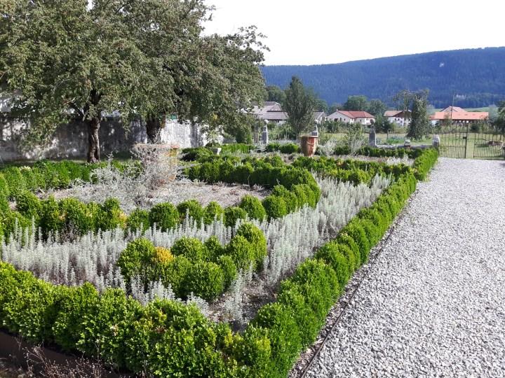 absinthe-garden-4592x3445-51-1
