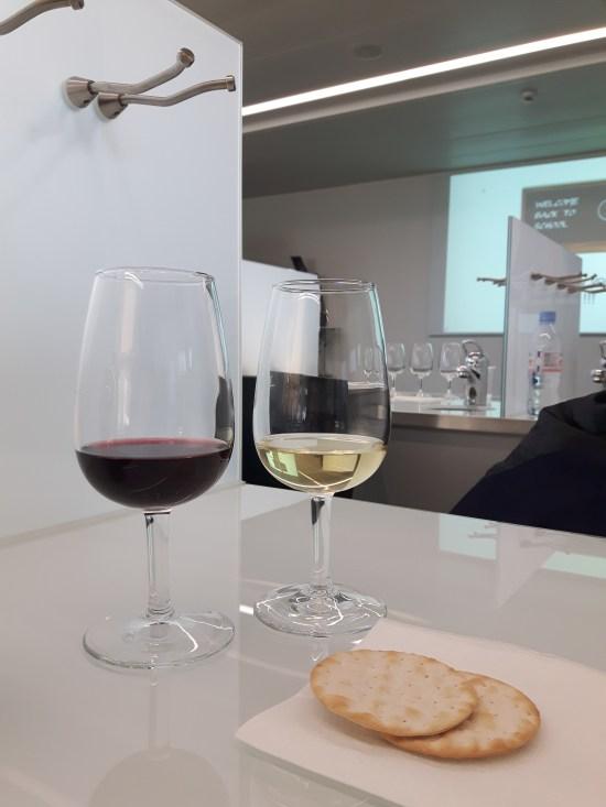 ehl-wine-tasting-3456x4608-16