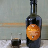 10 Facts About Nocino: Ticino's Walnut Liqueur