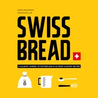 Swiss Flour Types