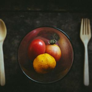 Ecologie: consommer local, bio - devenir consom'acteur