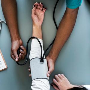 Mieux-être: l'émergence des maladies