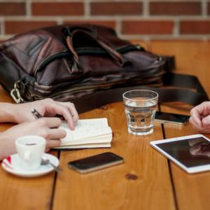 Actualités: rencontres et interviews