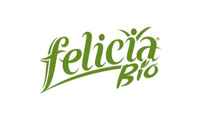 Félicia bio