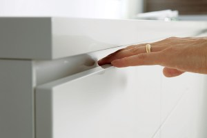 Quels matériaux de façades de cuisines choisir ?