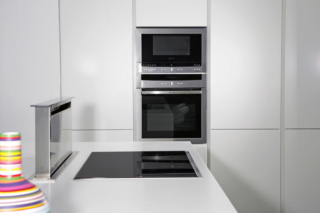 plaque de cuisson design