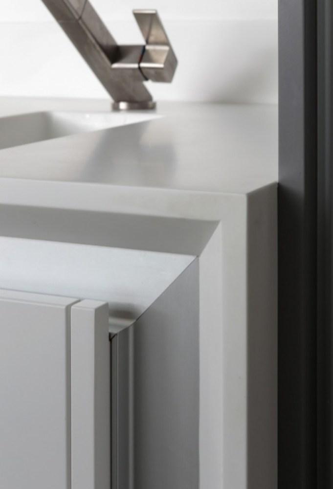 design objet