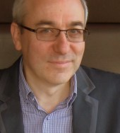 Pascal Erault