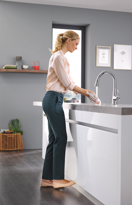 grohe_mains2