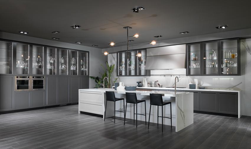 Carattere_Kitchen2 - copie
