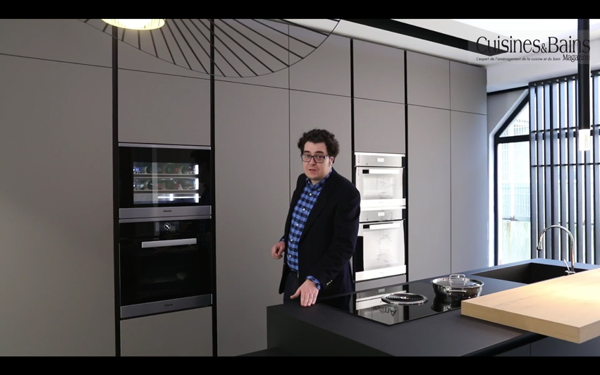 AK_04 Arrital Cucine