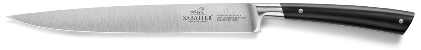 Couteau Filet de sole Edonist Sabatier 18 cm