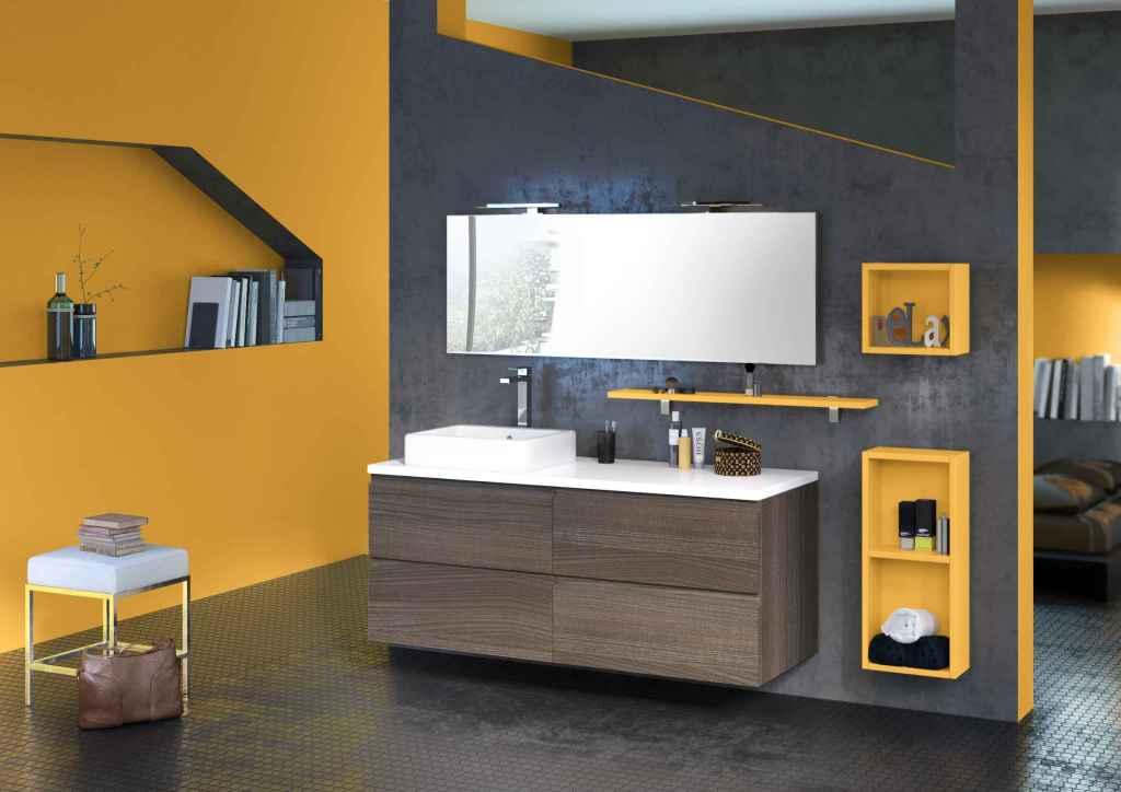 discac mobilier cuisines et bains les raisons d un. Black Bedroom Furniture Sets. Home Design Ideas