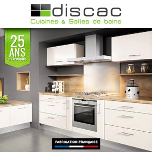 Cuisines et bains site officiel de cuisines et bains for Facade acrylique cuisine
