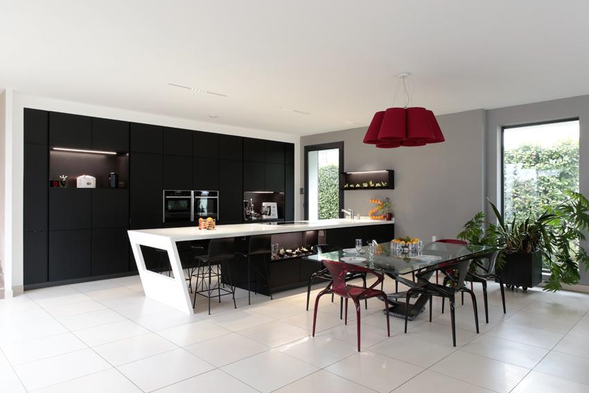 l lot en vedette cuisines et bains. Black Bedroom Furniture Sets. Home Design Ideas