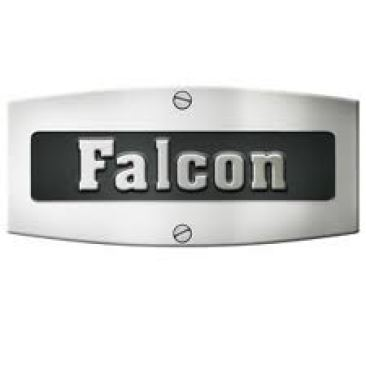 falcon électroménager