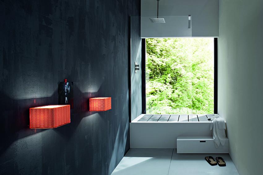 Baignoire-douche : le meilleur des deux choix