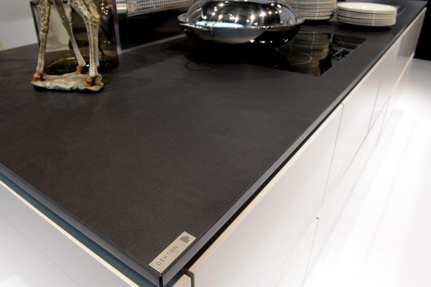 comment choisir le plan de travail de sa cuisine. Black Bedroom Furniture Sets. Home Design Ideas