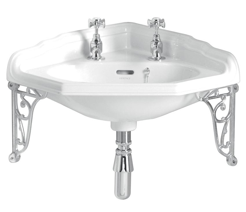 lave mains aux toilettes et points d eau cuisines et bains. Black Bedroom Furniture Sets. Home Design Ideas