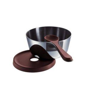 Alessi-Pasta-Pot-Set-Set-de-Pasta-aluminium-0
