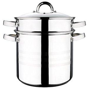 Casserole-en-inox-spcial-ptes-avec-couvercle-Gourmet-Line-Bl-1477-0