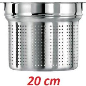 Elment-Cuit-Ptes-Amovible-Inox-Strate-L-20cm-0