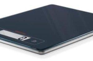Soehnle-67080-Balance-Electronique-Page-Profi-Noir-15-Kg-1-g-0
