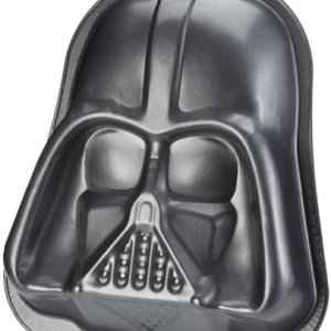 Star-Wars-Moule--Gteau-Darth-Vader-Dark-Vador-0