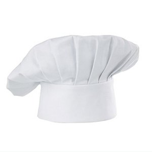 Pixnor-CHAT-Chef-chapeau-bonnet-blanc-0