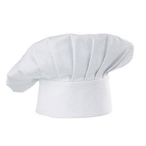 Pixnor-CHAT-Chef-chapeau-bonnet-blanc-0