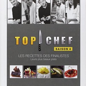TOP-CHEF-Saison-4-0