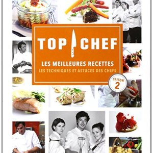 Top-Chef-2-0