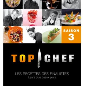 Top-Chef-3-0