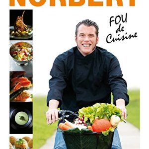 Top-Chef-Norbert-Tarayre-Fou-de-cuisine-0