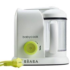 Baba-Mixeur-Cuiseur-Babycook-Solo-Plusieurs-Coloris-Disponibles-0