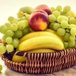 Les menus végétariens ont de plus en plus la cote en France