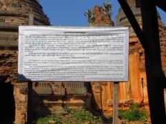 Inle Lake, Myanmar–About Shwe Inn Dain Pagoda