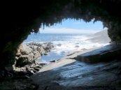 Kangaroo Island–Admiral's Arch