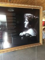 Yarra Valley, Coombe WInery–Dame Nellie Melba