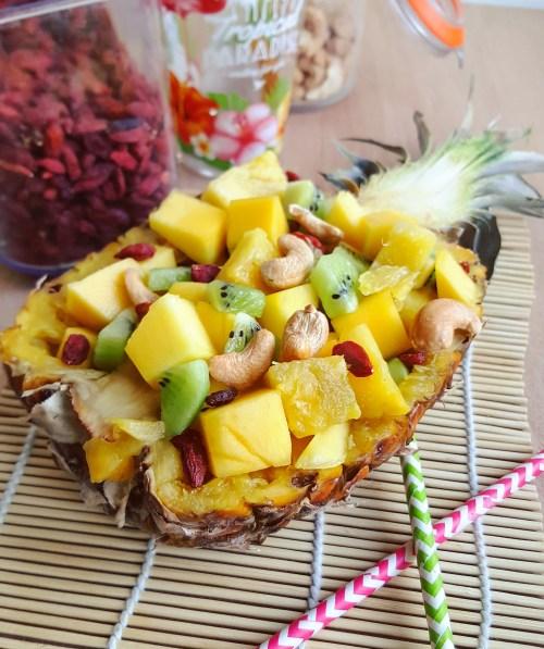 Fruits cuisine ta ligne for Cuisine ta ligne