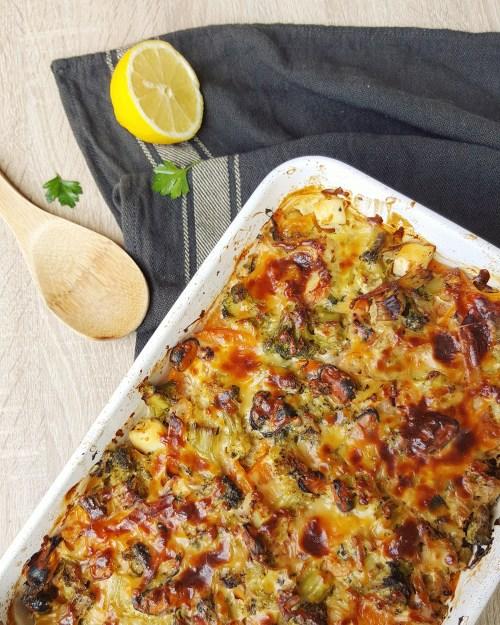 Cuisine ta ligne page 5 les recettes l g res saines for Cuisine ta ligne