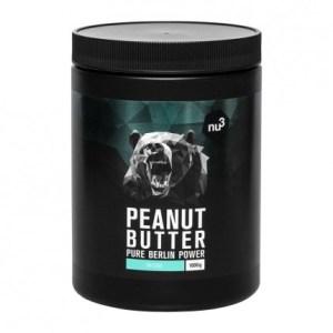 nu3-beurre-de-cacahuete-1000-g-157091-9080-190751-1-product