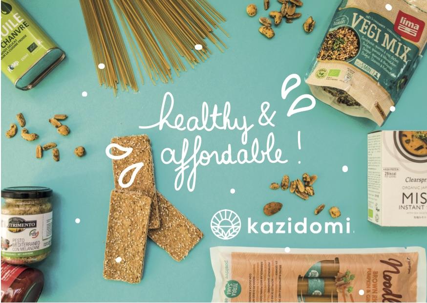 kazidomi-le-shop-qui-fait-de-lalimentation-saine-une-evidence-3 (1)