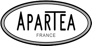 Apartea : Thé et infusion made in France