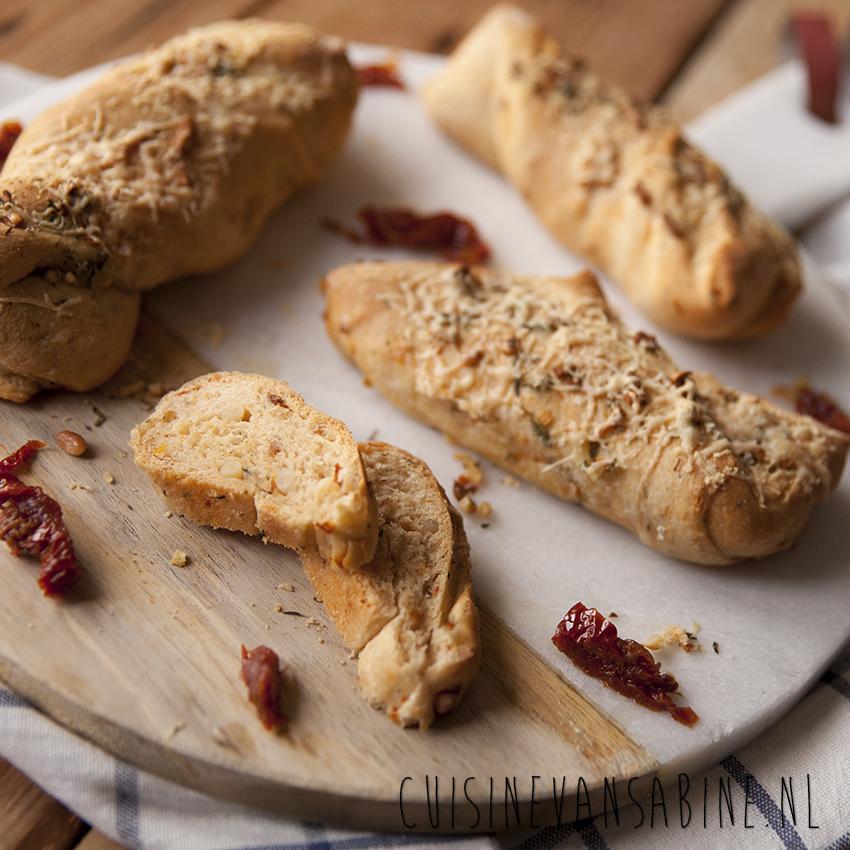 italiaanse-broodjes-1